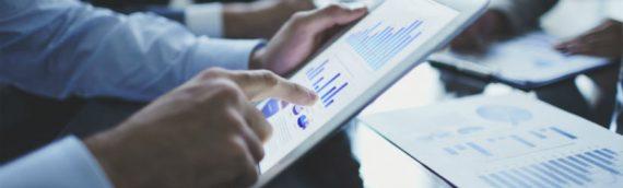 5 características importantes de una empresa: el camino hacia la autonomía