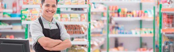 Distribuidor, mayorista y minorista: ¿cuál es la diferencia?