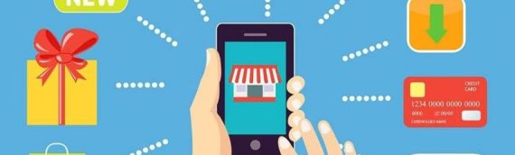 El éxito del e-commerce en España