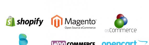 Elegir el CMS adecuado para e-commerce