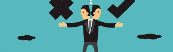 La importancia de la ética empresarial