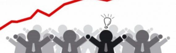 La organización es clave para el éxito