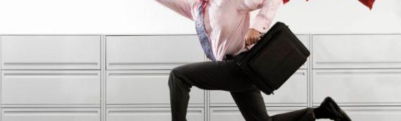 ¿Merece la pena hacerse autónomo? Ventajas e inconvenientes