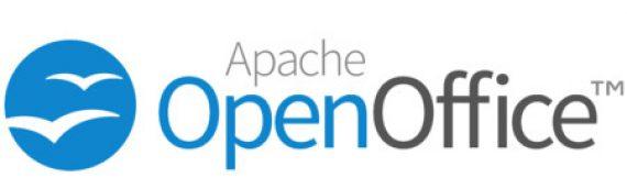 OpenOffice.org. Un paquete de oficina de distribución gratuita