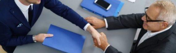 Propuestas de negocios y alianzas estratégicas