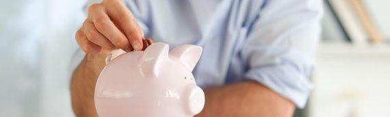 ¿Quieres saber cómo calcular el IVA?