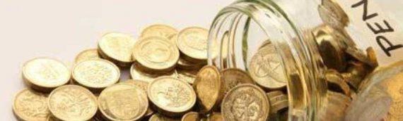 Todo lo que hay que saber a la hora de abrir un plan de pensiones