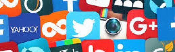 ¿Cómo afecta el uso de redes sociales a nuestro negocio?