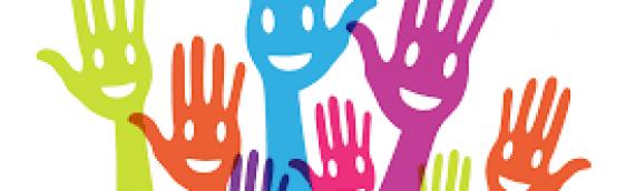 Características, principios de actuación y requisitos de las Asociaciones