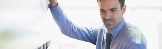 El Emprendedor de Responsabilidad Limitada: Ventajas e Inconvenientes