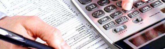 Incentivos Fiscales para empresas de nueva creación