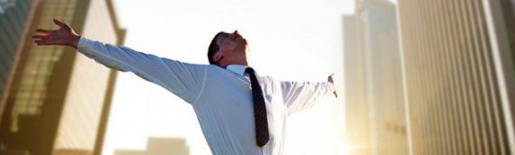 Los factores del éxito de una empresa