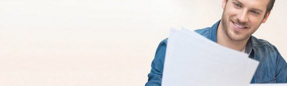 Modelo de Contrato de Trabajador Autónomo Económicamente Dependiente