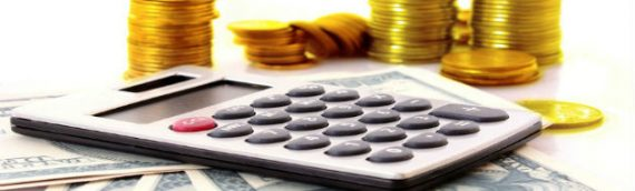 Obligaciones Fiscales de la Empresa