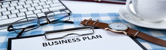 Obtención de recursos para montar una empresa: Financiación y ayudas