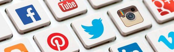 Por qué son importantes las redes sociales para las pequeñas empresas
