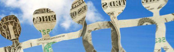 Prestación por cese de actividad para los socios de sociedades de capital