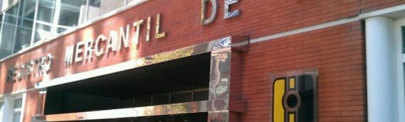 ¿Qué es el Registro Mercantil de Madrid?