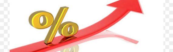 Recargos e Intereses por falta de cotización en plazo reglamentario