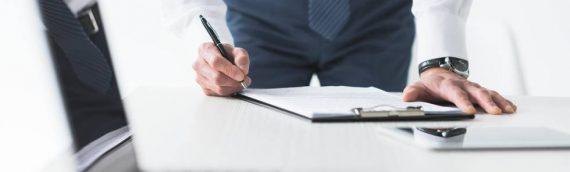 Obligaciones, Infracciones y sanciones en el cobro de la prestación por cese de actividad