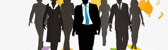 Algunas cuestiones de ética empresarial