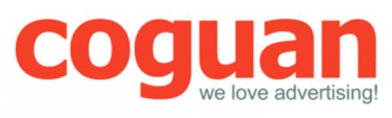 Coguan lanza promoción regalando dominios Premium
