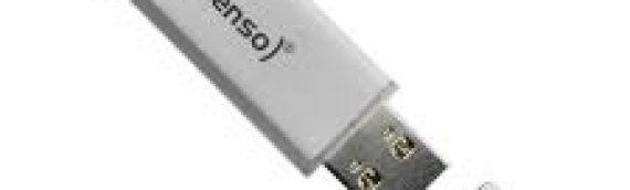 Políticas sobre el uso de memorias USB en las empresas